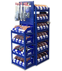 CLICK HERE TO VIEW METAL STANDS 51ed1082d8